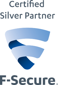Primary_CMYK_certified_SilverPartner_Pos_Coated