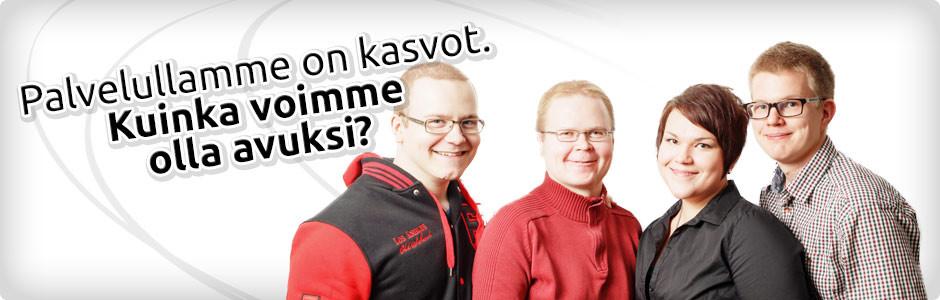 yrityksen-tietohallinto-kuopio-espoo-kasvot